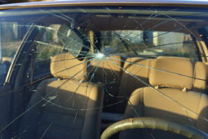 Glass/Windshield Claims – What you need to know