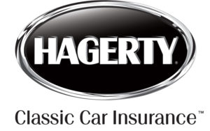 Hagerty-300x188