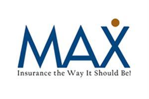 Max_636776588260270093