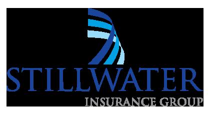 Stillwater-Insurance