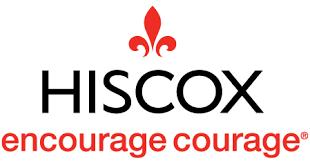 hiscox54